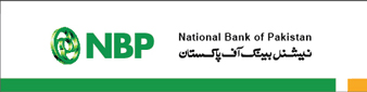 National Cargo is on the Panel of National Bank of Pakistan for Customs Clearance and Muccadam