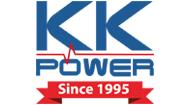 Customs Clearing of Agent of KK Power in Pakistan