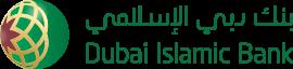 Dubai Islamic Bank's Customs clearing Agent